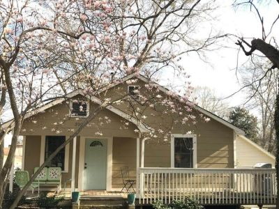 $2500 2 apartment in Gwinnett County