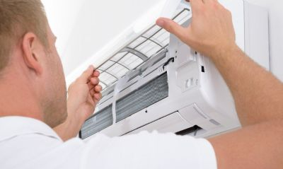 Air conditioning companies in port st lucie fl