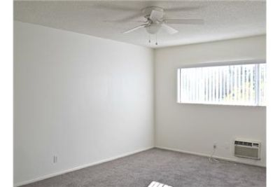 JUST LISTED! Nicely Remodeled 3 Bedroom/ 2 Bath Apartment in Rancho Mirage