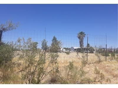 Craigslist Mohave County Az >> Craigslist Housing Classified Ads Near Mohave Valley