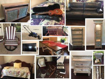 Castlegate II Online Estate Auction