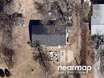 Preforeclosure Property in Elkhart, IN 46514 - Plainfield Dr