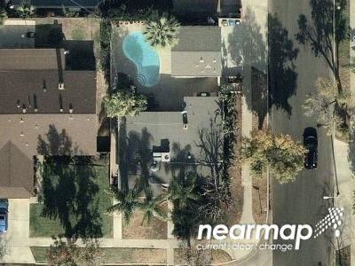 3 Bed 3 Bath Preforeclosure Property in Encino, CA 91316 - Babbitt Ave