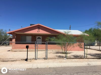 $1095 3 apartment in Pima (Tucson)