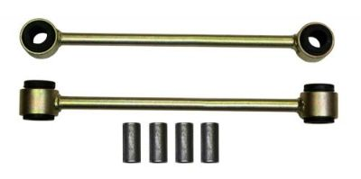 Find Skyjacker SBE500 Sway Bar Extended End Links Fits Wrangler (LJ) Wrangler (TJ) motorcycle in Burleson, TX, United States, for US $87.15