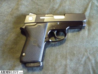 For Sale: Smith and Wesson 457 / CS45