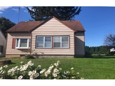 1 Bath Preforeclosure Property in Myerstown, PA 17067 - N Ramona Rd