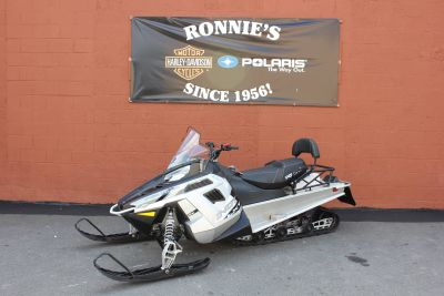 2018 Polaris 550 INDY LXT 144 Trail/Touring Snowmobiles Pittsfield, MA