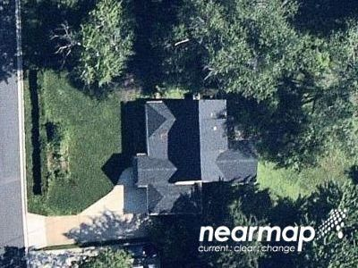 2 Bed 2.0 Bath Preforeclosure Property in Fairfax, VA 22030 - Jancie Rd