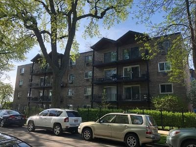 1 Bed 1 Bath Foreclosure Property in Chicago, IL 60626 - W Birchwood Ave Apt 302