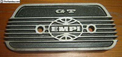 [WTB] Wanted GT EMPI valve covers!