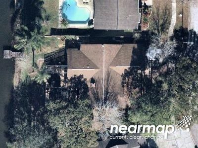 3 Bed 2.0 Bath Preforeclosure Property in Tampa, FL 33624 - Winding Dr