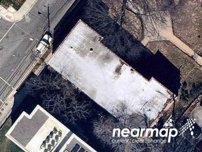 2 Bed 1 Bath Foreclosure Property in Washington, DC 20020 - Wade Rd SE Apt 12