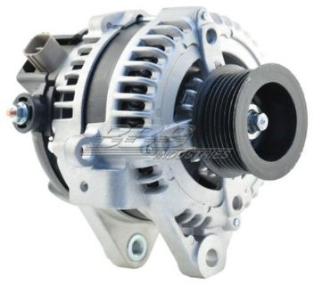 Buy SCION TC Alternator 230 High Amp NEW 2005 2006 2007 2008 2009 2010 motorcycle in Van Nuys, California, United States, for US $205.00
