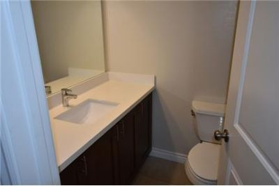 Beautiful and Elegant Remodeled 3 Bedroom 2-1/2 Bathroom Mountain SFR