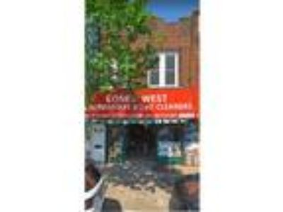 Midwood Real Estate For Sale - Business only