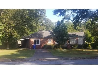 Preforeclosure Property in Columbus, GA 31904 - 52nd St