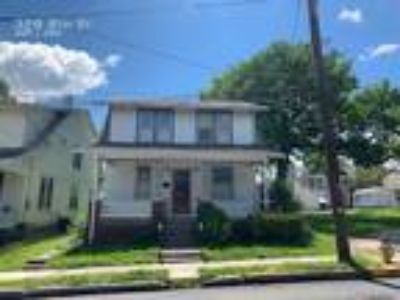 Four BR Two BA In New Cumberland PA 17070