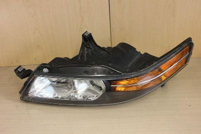 Find 06 2006 ACURA TL HID XENON HEAD LIGHT NICE OEM ORIGINAL FACTORY GENUINE NICE L motorcycle in Burbank, California, US, for US $248.00