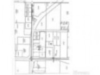 Short Sale Land for sale in Port Orchard WA