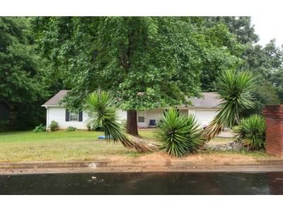 Preforeclosure Property in Covington, GA 30014 - Cedar Creek Dr