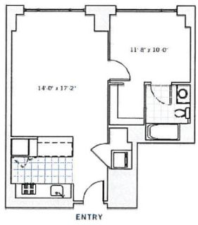 $7560 1 apartment in Cambridge