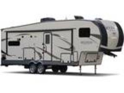 2020 Forest River Rockwood Ultra Lite 2889WS
