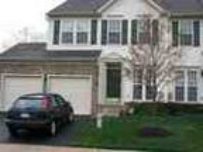 Rent Home In Bucks County Pa