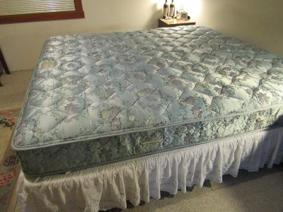Great Bed (1)