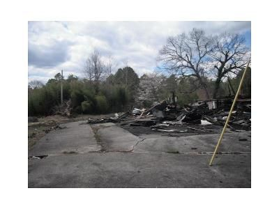 Foreclosure Property in Browns Mills, NJ 08015 - Pemberton Browns Mill Rd
