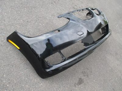 Find 07 08 09 10 BMW 328I 328XI 335I 335XI E92 COUPE E93 CONV FRONT BUMPER COVER OEM motorcycle in Portland, Oregon, US, for US $175.00