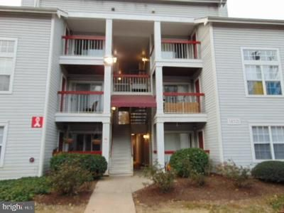 1 Bed 1 Bath Foreclosure Property in Gaithersburg, MD 20879 - Boysenberry Dr Apt 249