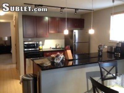 $3200 1 apartment in Denver Central