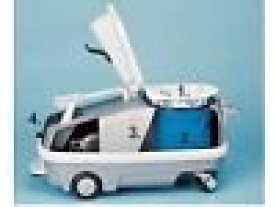 Vacuum Repair Vacuum Sales Santa Rosa ca Rohnert Park ca