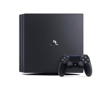 Brand New Never Opened PS4 Pro