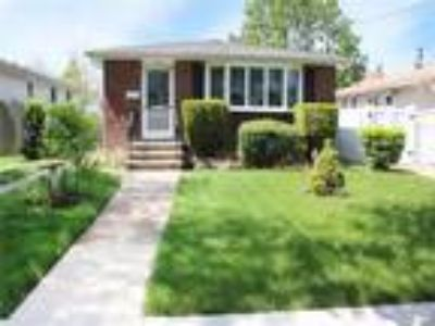 Eltingville Real Estate For Sale - Three BR, Two BA Single family