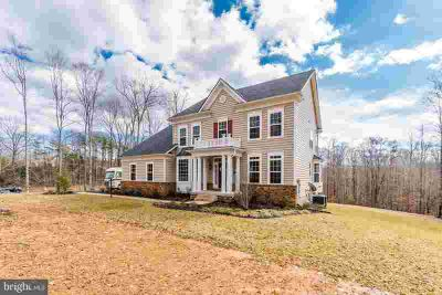 20 Glenbogle Ln Stafford Five BR, NO HOA! Augustine Carlyle with