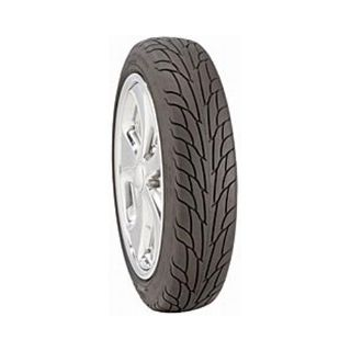 Sell Mickey Thompson 6652 Sportsman S/R Radial Front Tire 26 x 6.0-15 motorcycle in Suitland, Maryland, US, for US $204.83