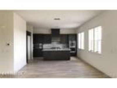Four BR Three BA In Lake Forest CA 92630