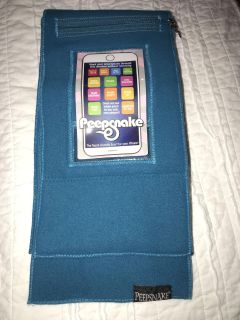 Scarf for Phone