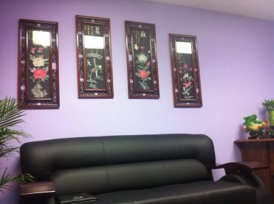 Newly Opened Asian Relaxation Massage Lotus Asian Massage Studio