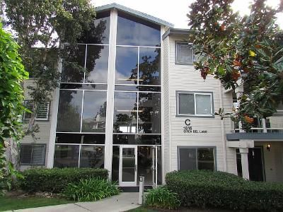 1 Bed 1 Bath Foreclosure Property in San Marcos, CA 92078 - Circa Del Lago
