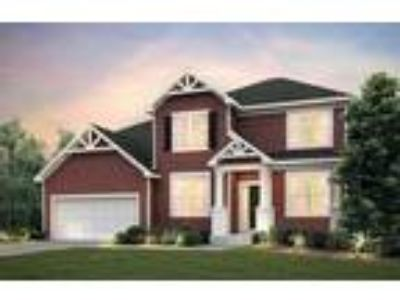 New Construction at 14533 Dove Court NE, by Pulte Homes