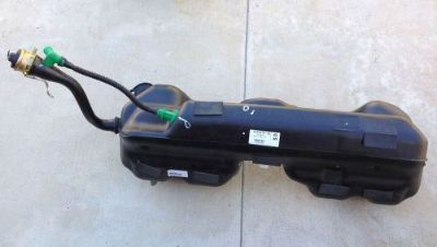 Purchase BMW Z4 3.0 2.5 Fuel Tank with Level Sensor e85 Gas MINT motorcycle in Corona, California, United States, for US $129.00