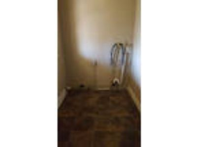 3 BR Rental Fort Wayne IN