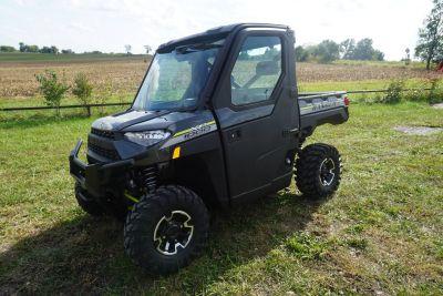 2019 Polaris Ranger XP 1000 EPS Northstar Edition Side x Side Utility Vehicles Kansas City, KS