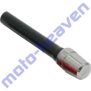 Sell Zeta Titanium Uniflow Billet Gas Cap Vent Tube Hose Gascap Uni-flow Valve 1006 motorcycle in Sugar Grove, Pennsylvania, United States, for US $10.95