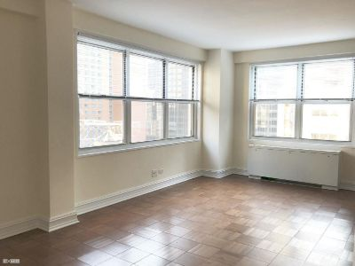 0 bedroom in Midtown