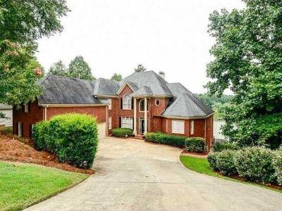 $6000 5 apartment in Gwinnett County
