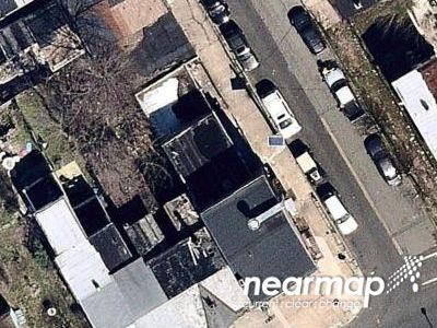 Preforeclosure Property in Trenton, NJ 08638 - N Clinton Ave